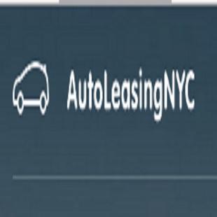 auto-leasing-nyc-new-york