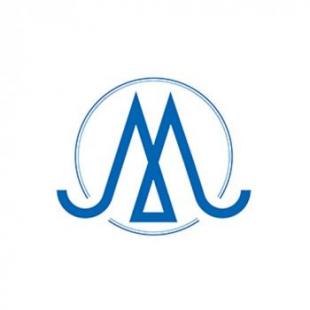 maureen-martin