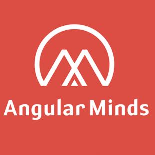 angular-minds