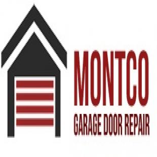 mason-garage-door-repair