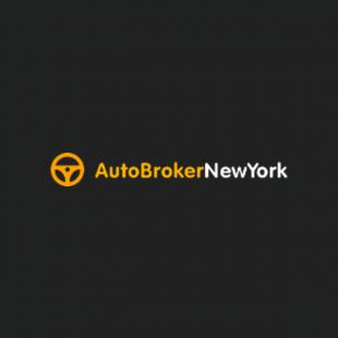 auto-broker-new-york