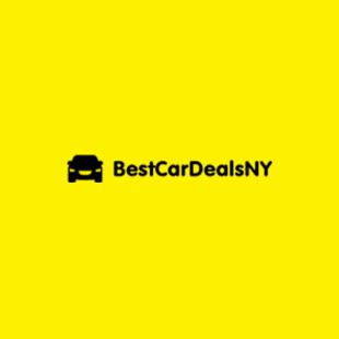 best-car-deals-ny