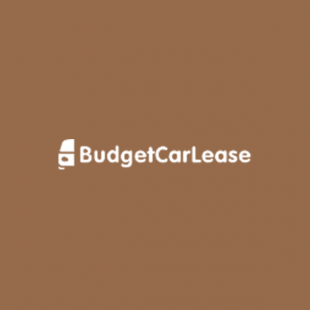 budget-car-lease
