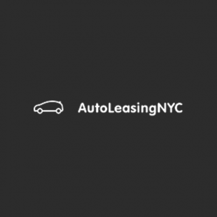 auto-leasing-nyc-corp