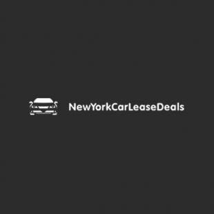 new-york-car-lease-deals-jmh