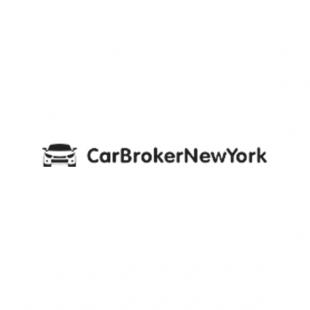 car-broker-new-york-corp
