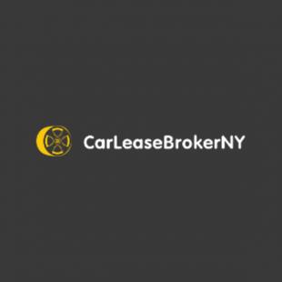 car-lease-broker-ny