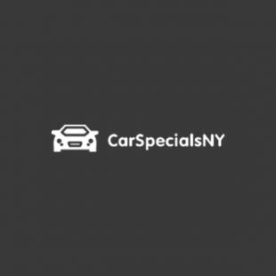 car-specials-ny-aT4