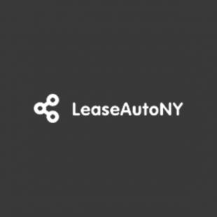 lease-auto-ny-Zzh