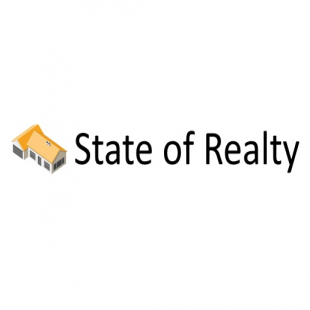 state-of-realty