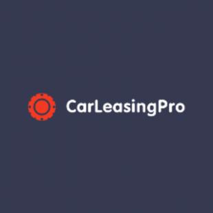 car-leasing-pro-zlw