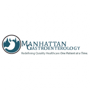 manhattangastroenterology