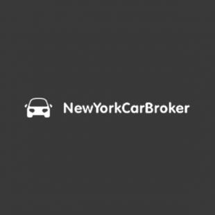 new-york-car-broker-xfU