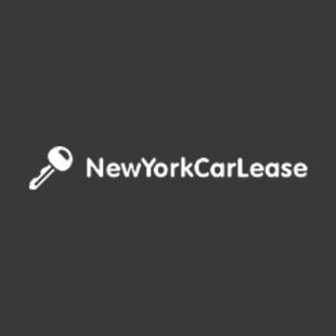 new-york-car-lease-I2Q