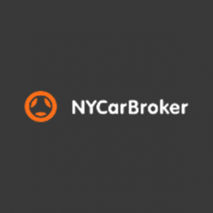 ny-car-broker-W0Y