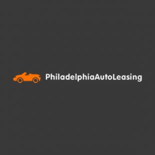 philadelphia-auto-leasing-0Lt