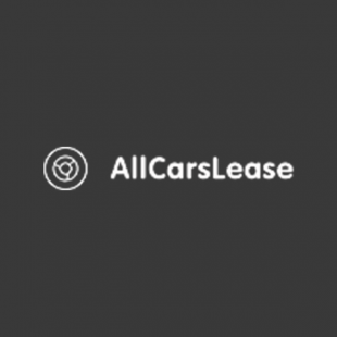 all-cars-lease