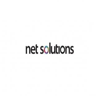 net-solutions-m3s