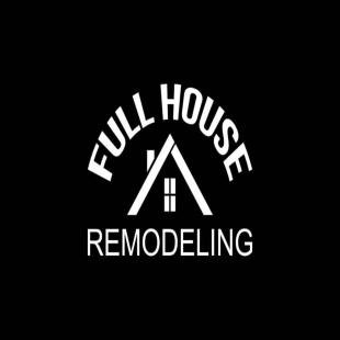 full-house-remodeling