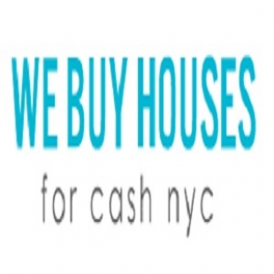 we-buy-houses-for-cash