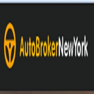 auto-broker-new-york-ny