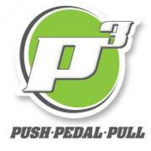 push-pedal-pull-SC2