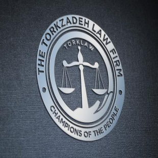 the-torkzadeh-law-firm-Squ