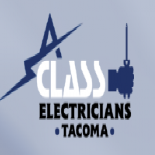 a-class-electricians-taco