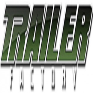 trailer-factory