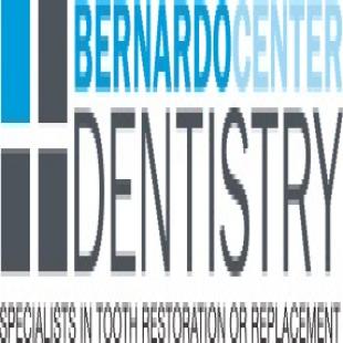 bernardo-center-dentistry