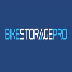 bike-storage-pro