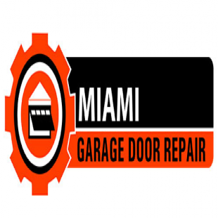 garage-door-miami-fl