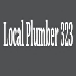 local-plumber-323