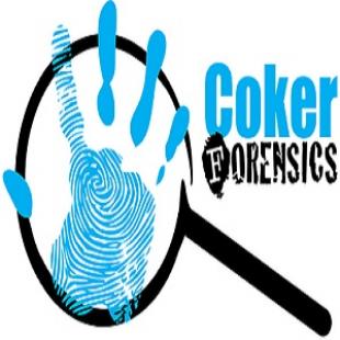 coker-forensics-llc