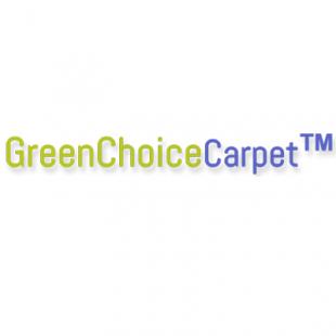 green-choice-carpet-clean