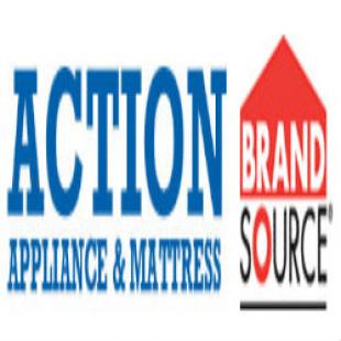 best-appliances-major-service-repair-temecula-ca-usa