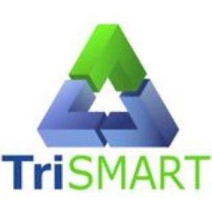 trismart-solar