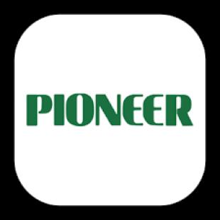 pioneer-security