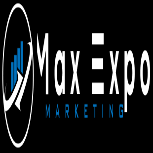 max-expo-marketing