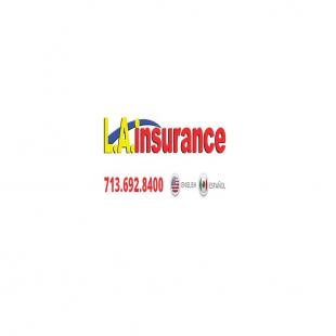 la-insurance