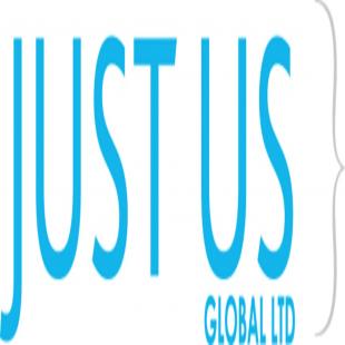 just-us-global-ltd