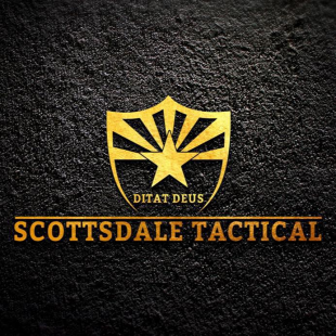best-gun-dealers-scottsdale-az-usa