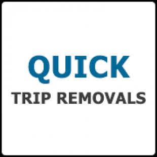 quick-trip-removals-ltd
