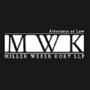 best-attorneys-lawyers-divorce-phoenix-az-usa