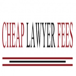 best-attorneys-lawyers-divorce-jacksonville-fl-usa