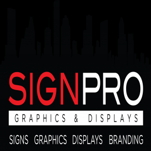 signpro-graphics-displays