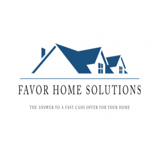 favor-home-solutions-RTo