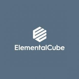elemental-cube