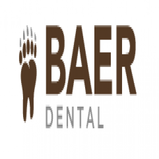 best-doctor-dentist-aurora-co-usa