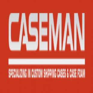 caseman